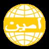 Aimin International Trading Co.Ltd