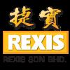 Rexis Sdn Bhd