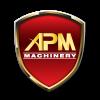Advance Pacific Machinery Sdn Bhd
