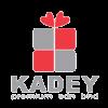 Kadey Premium Sdn Bhd