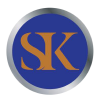 Sk Design & Engineering