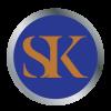 Sk Design & Engineering