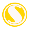 Synovator Sdn Bhd