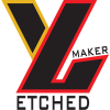 YL Etched Maker