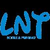 LNT Printing & Packaging Sdn Bhd