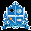 International Jiale Education Foundation