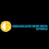 Gigamach Sdn Bhd