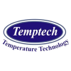 Temptech Engineering (M) Sdn Bhd