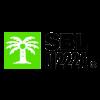 SBL Sin Ban Lee Hardware Sdn Bhd