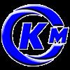 CKM Metal Technologies Sdn Bhd