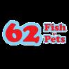Sixty Two Marine Aquarium