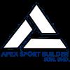 Apex Sport Builders Sdn Bhd