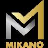 Mikano Furniture (M) Sdn Bhd