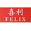 Felix MJC Sdn Bhd