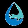Water Shop (M) Sdn Bhd