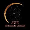 SHE Interior Design Pte Ltd
