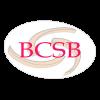 Budget Corporation Sdn Bhd