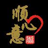 S&S Food Marketing