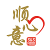S & S Food Marketing
