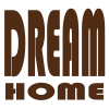 Best Dream Home Design & Renovation