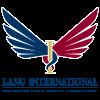 Lang International Corporate Titan Awards
