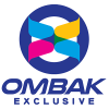 Ombak Groups Sdn Bhd