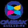 Ombak Groups Sdn Bhd