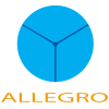 Allegro Industrial Supplies & Services