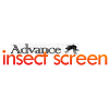 Advance Insect Screen
