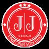 JJ Stitch Uniform Sdn Bhd