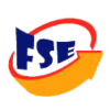 Forward Solution Engineering Pte Ltd