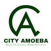 City Amoeba Sdn Bhd