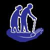 Wellness Elderly Home Care