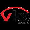 VKS Packaging Manufacturing Sdn Bhd