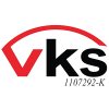 VKS Packaging Manufacturing Sdn Bhd