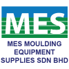 MES MOULDING EQUIPMENT SUPPLIES SDN BHD