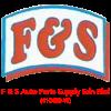 F & S Auto Parts Supply Sdn Bhd