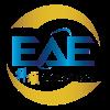 EAE Tooling Marketing Sdn Bhd