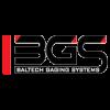 Baltech Gaging Systems Sdn Bhd