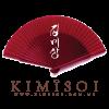 Kimisoi Sea Sdn Bhd