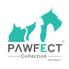 Pawfect Collection
