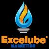 Excelube Marketing Sdn Bhd