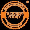 Kitchen Story Sdn Bhd