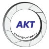 AKT Components Sdn Bhd