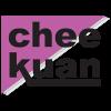Chee Kuan Industry Sdn Bhd