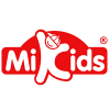 Myquest Academy (M) Sdn Bhd