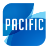 Pacific M&E Engineering & Trading Sdn Bhd