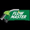 Flowmaster Equipment Sdn Bhd