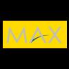 Maxlife Printing & Packaging Sdn Bhd