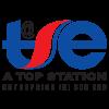 A Top Station Enterprise (M) Sdn Bhd